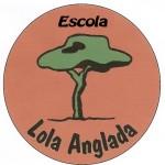 Escola Lola Anglada