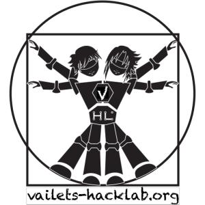Vailets Hacklab