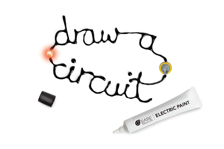 drawacircuit_tube_rgb_small2