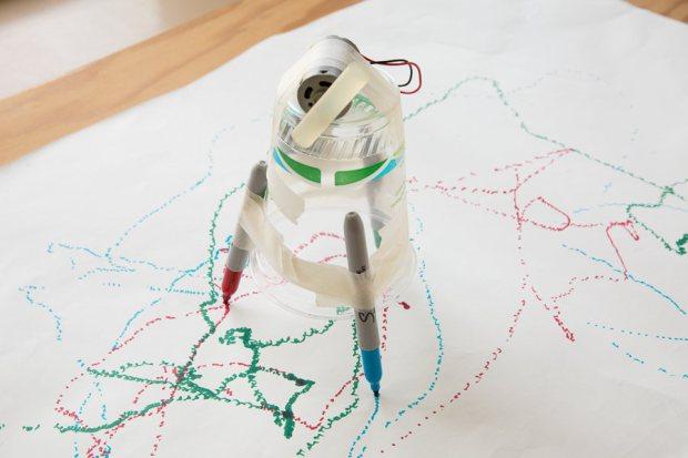 scribblebots-5